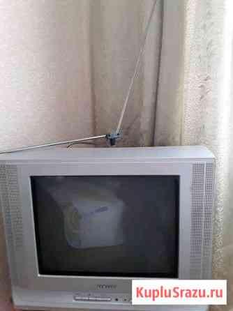 Телевизор в рабочем состоянии Петрозаводск
