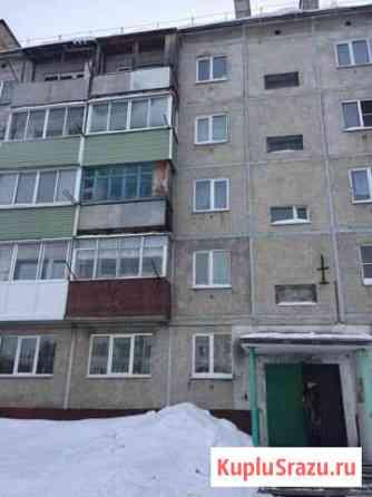 2-к квартира, 54 кв.м., 3/5 эт. Зеленогорский