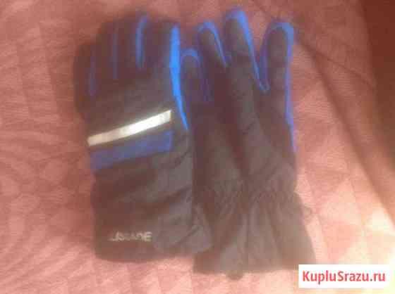 Перчатки на синтепоне Кемерово