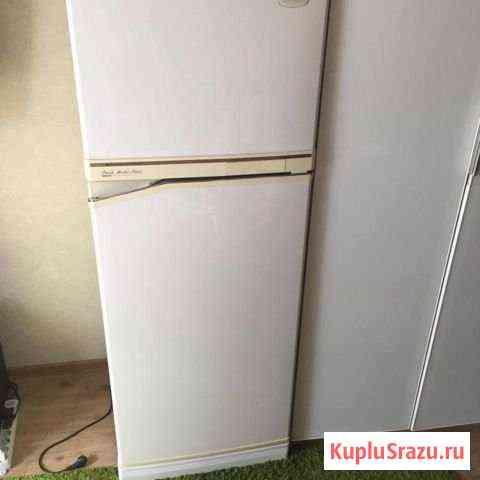 Бытовая техника холодильнмк Сегежа