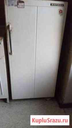 Холодильник Бирюса Новокузнецк