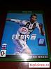 Диск Fifa 19 Xbox One