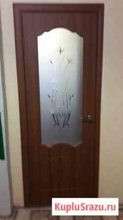 Дверь Киров
