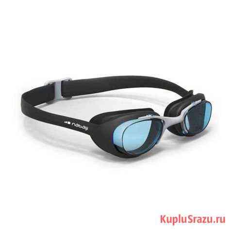Новые очки для плавания Киров