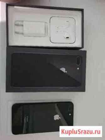 Телефон iPhone 8 Plus 64 Киров