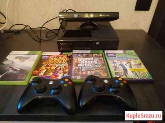 Xbox 360 Киров