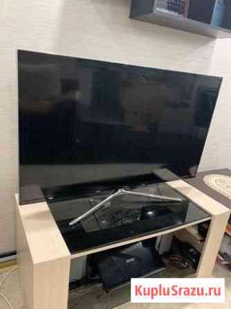 Телевизор Воркута