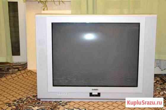 Телевизор Vestel VR74STS-2915 Ухта