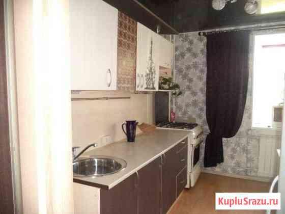 3-к квартира, 61 кв.м., 2/5 эт. Кострома