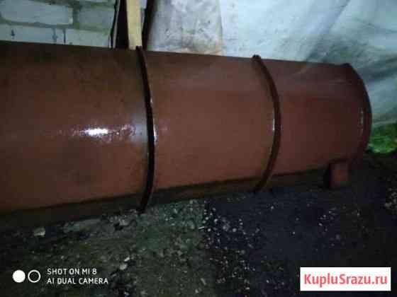 Отвал -нож для трактора Кострома