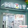 Магазин косметики «Mixit