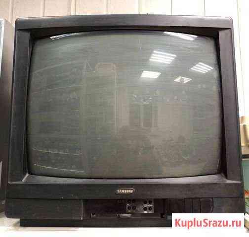 Телевизор Минусинск