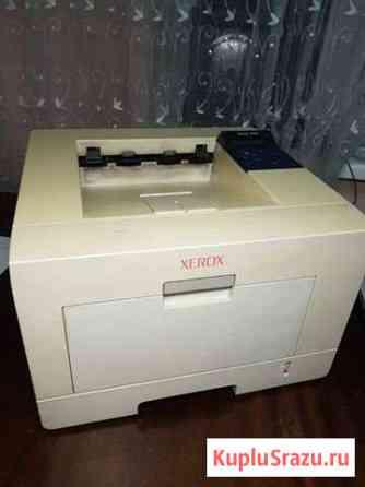 Лазерный принтер Xerox Phaser 3428 двухсторонняя п Красноярск
