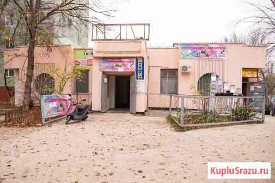 Помещение свободного назначения, 250 кв.м. Красноперекопск