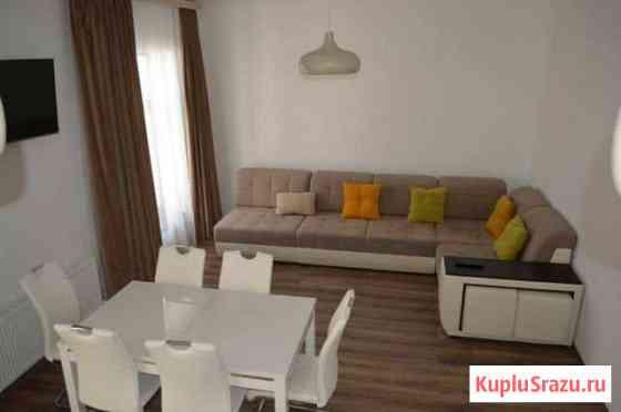 Новый Отель и Хостел в центре города Симферополь