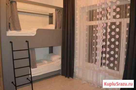 Сдам Отель-Хостел в центре Симферополя Симферополь