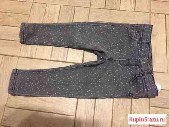 Джинсы Zara 86 см Симферополь