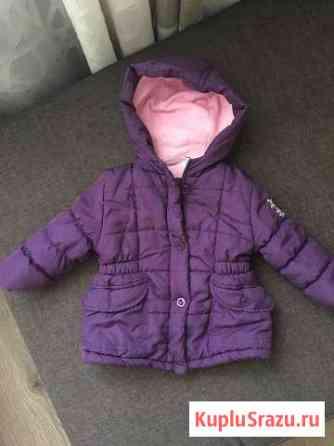 Куртка 74 см Симферополь