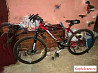 Велосипед Avanti avalon pro