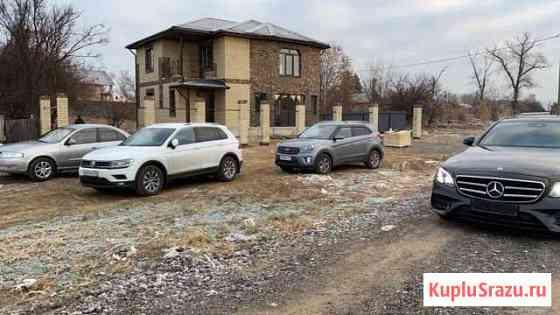 Дом 170 кв.м. на участке 5 сот. Краснослободск