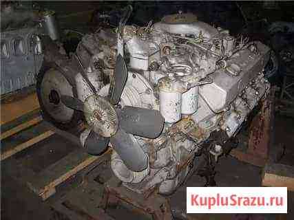 Продам двигатель ЗИЛ 645 Барашево