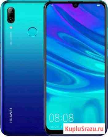 Huawei p smart 2019 Саранск