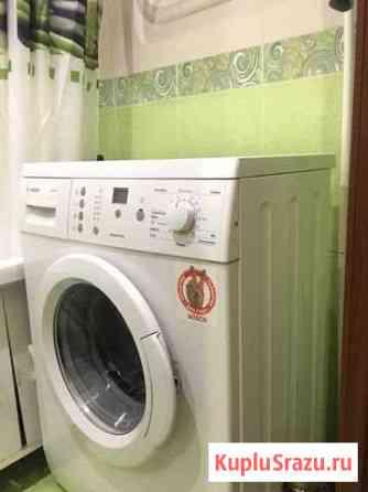 Стиральная машина «Bosh» Мурманск