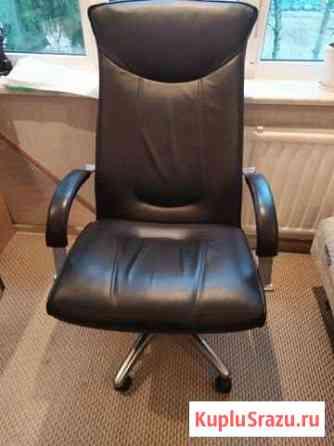 Кресло офисное Великий Новгород