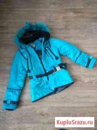 Лыжный костюм Новосибирск