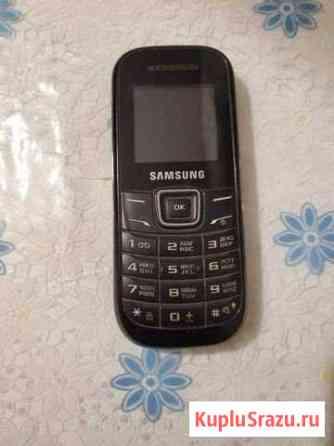 Телефон SAMSUNG Омск
