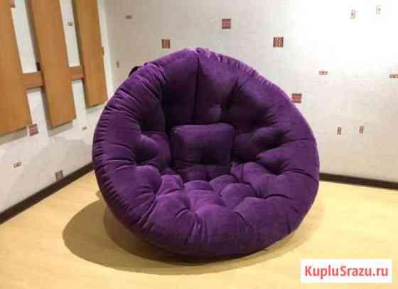 Кресло кровать «Оустер» арт. 5677 Оренбург