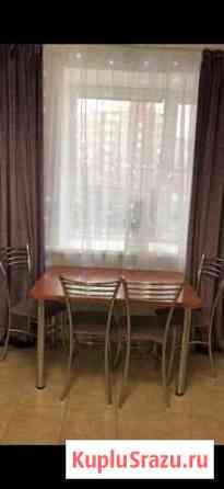Кухонный стол Пенза