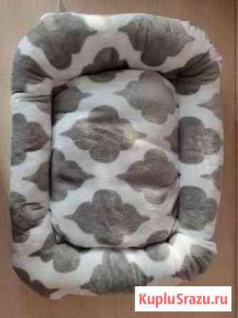 Лежанка Уральский