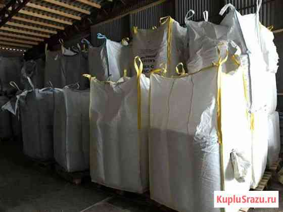 Пеллеты, древесные топливные гранулы 6мм Белая Холуница