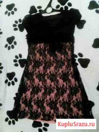 Платья нарядные размеры 38-42 Омутнинск