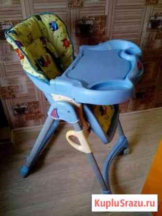 Продам детский стол для кормления Ухта