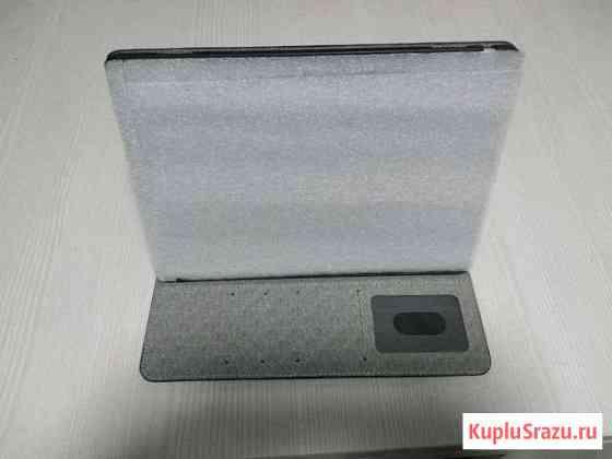 Чехол на планшет huawei MediaPad M3 Lite 10. 1 Сыктывкар