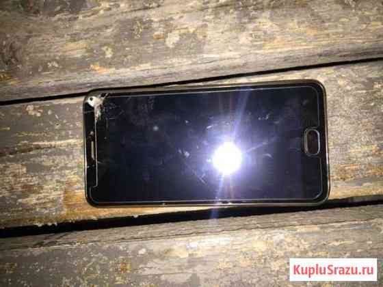Телефон Meizu Кострома