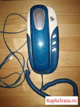 Телефон Panasonic KX-TG8561RUR, чехлы для Siemens Кострома