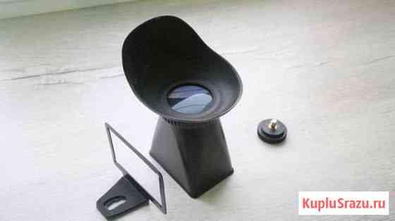 Видоискатель для Canon EOS M Кострома