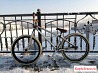 Велосипед MTB(24) -Street/Park