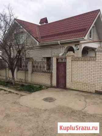 Дом 170 кв.м. на участке 7 сот. Керчь