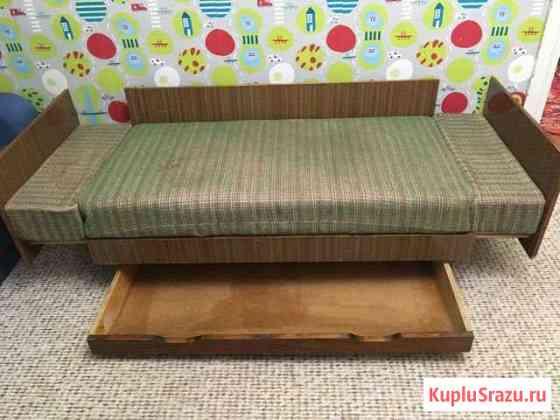 Продам диван-малютка Джанкой