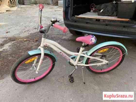 Велосипед детский Ялта
