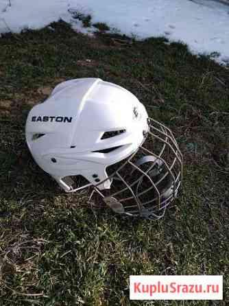 Форма хоккейная Евпатория