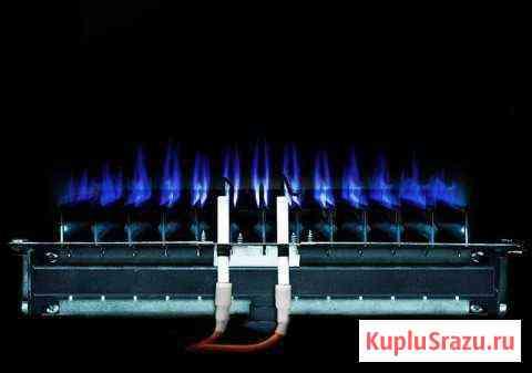 Ремонт установка обслуживание газовых котлов Севастополь