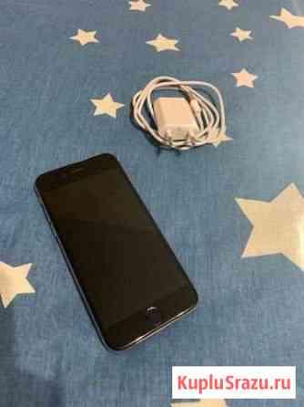 iPhone 6s Шадринск