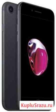Телефон iPhone 7 32g Глушково