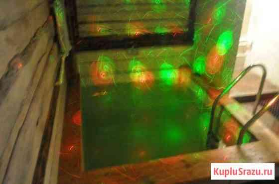Продам долю в бизнесе баня гостиница Курск