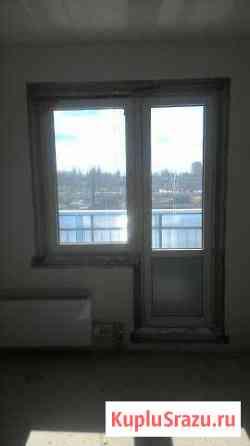 Балконные блоки Липецк